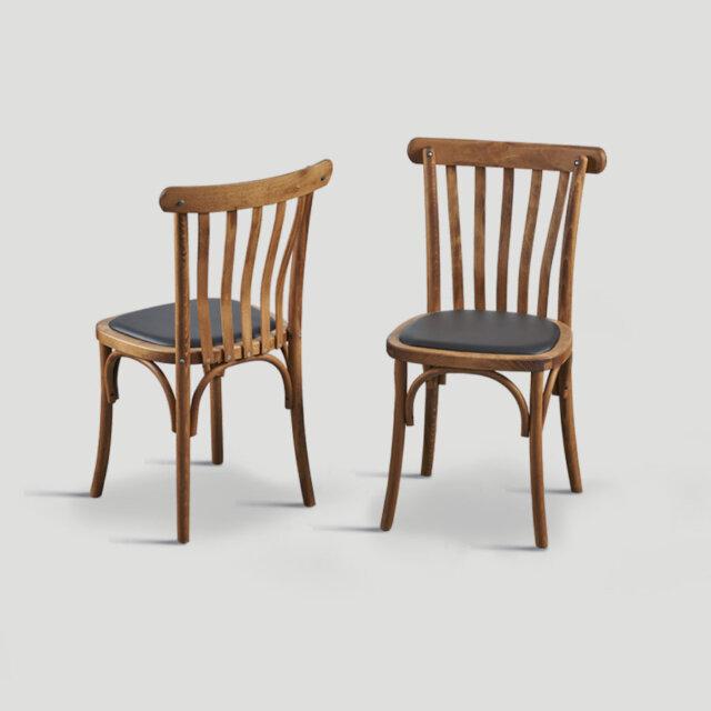 Set 2 sedie