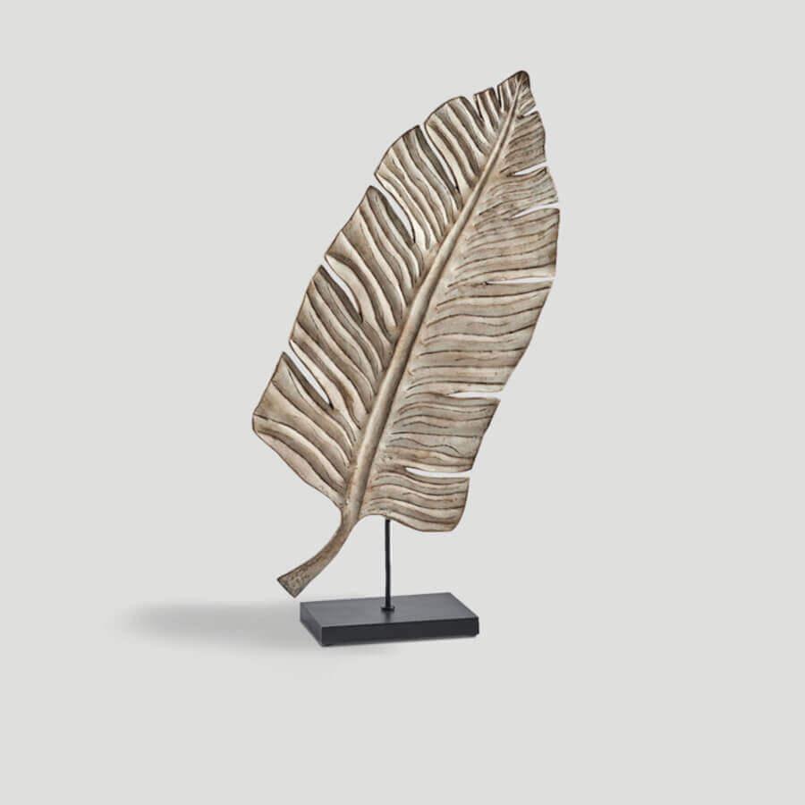 articolo arredo scultura - Dialma Brown