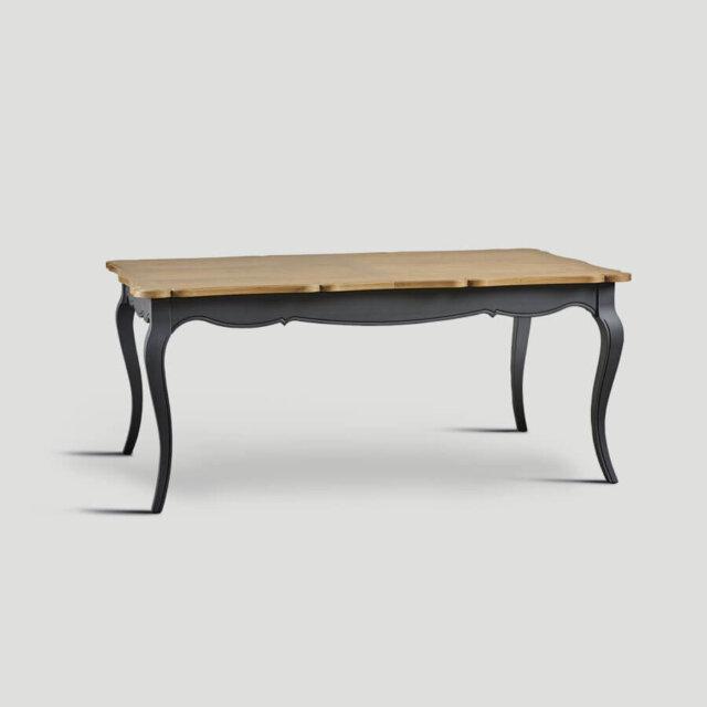Tavolo estensibile 180/230 cm