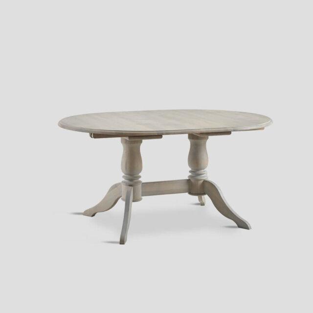 Tavolo estensibile 160/230 cm