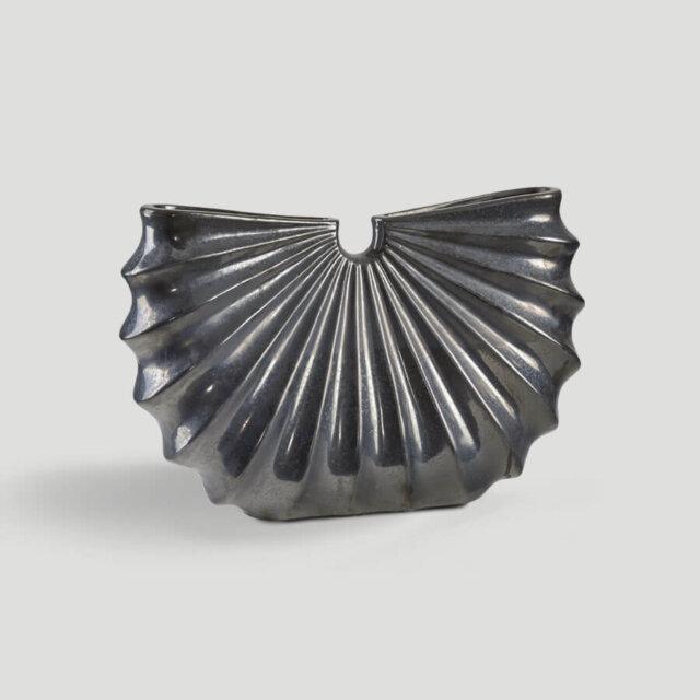 Vaso scultura